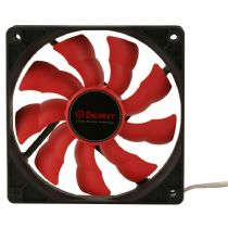 Enermax Magma 120mm Case Fan With Twister Bearing Technology